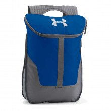 Under Armour 1300203 Sacca Zaino Expandable Borse Training E Palestra Uomo