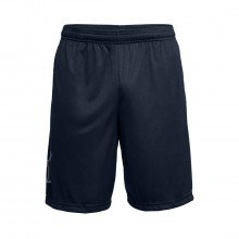 Under Armour 1306443 Short Tech Graphic 10'' Abbigliamento Running Uomo