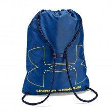 Under Armour 1324513 Gymsack Sc30 Ozsee Accessori Basket Uomo
