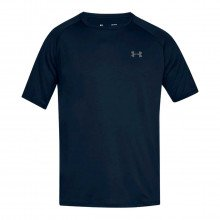 Under Armour 1326413 T-shirt Tech™ 2.0 Abbigliamento Training E Palestra Uomo