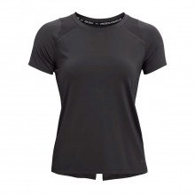 Under Armour 1361926 T-shirt Iso-chill Run Donna Abbigliamento Running Donna