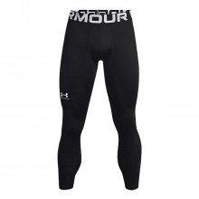 Under Armour 1366075 Leggings Armour Coldgear® Abbigliamento Training E Palestra Uomo