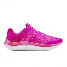 Under Armour 3023561 Flow Velociti Wind Donna Scarpe Running Donna