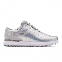 Under Armour 3023733 Ua Charged Breathe Spikeless Donna Scarpe Golf Donna