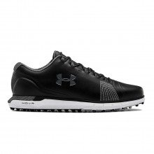 Under Armour 3023842 Hovr™ Fade Sl E Scarpe Golf Uomo