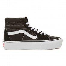 Vans Va3tkn6bt Sk8-hi Platform 2.0 Donna Tutte Sneaker Donna