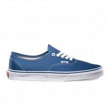 Vans Vee3nvy Authentic Blu Tutte Sneaker Uomo
