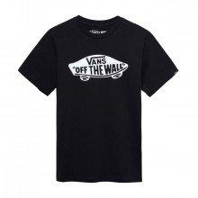 Vans Vn000ivey28 T-shirt Otw Bambino Abbigliamento Bambino
