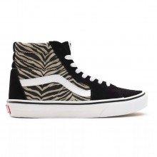 Vans Vn0a32qg9xb Sk8-hi Safari Tutte Sneaker Donna