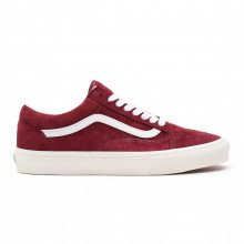 Vans Vn0a38g19g8 Old Skool Tutte Sneaker Uomo