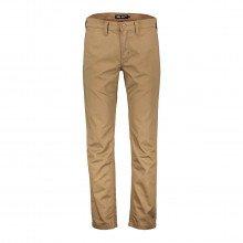 Vans Vn0a5fj7dz91 Pantaloni Authentic Chino Slim Street Style Uomo