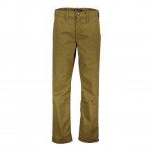 Vans Vn0a5fj8zbn1 Pantalone Authentic Chino Relaxed Street Style Uomo