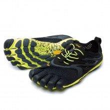 Vibram 16m3101 Fivefingers® V-run Scarpe Training E Palestra Uomo
