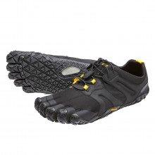 Vibram 19m7601 Fivefingers® V-trail 2.0 Scarpe Montagna Uomo