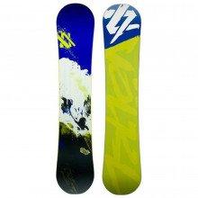 Volkl 181305 Tavola Steaze Tavole Snowboard Uomo