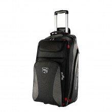 Wilson Wgb5003bl Travel Cover Sacche Golf Uomo
