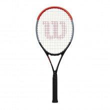 Wilson Wr005711u+ Clash 100 Tour Racchette Tennis Uomo