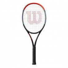 Wilson Wr008611u+ Clash 98 Frm Racchette Tennis Uomo