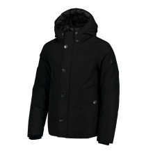 Woolrich Wocps2940ut0001 Giacca Con Cappuccio Southbay Giacconi Uomo