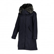 Woolrich Wwcps2824ut1974 Parka Taylor Eco Donna Giacconi Donna