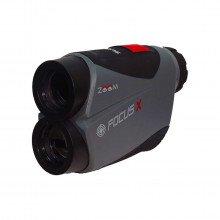 Zoom Fc002 Telemetro Focus X Strumenti Golf Uomo