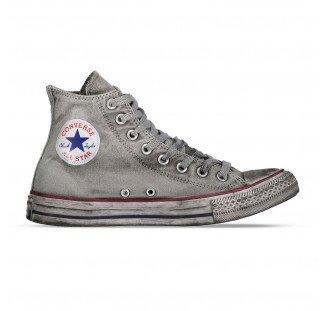 scarpe converse limited edition
