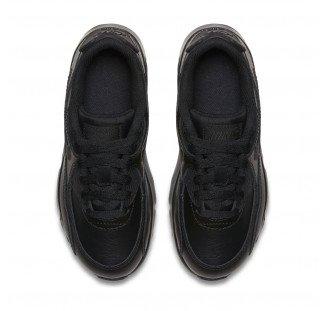 air max 90 leather bambino