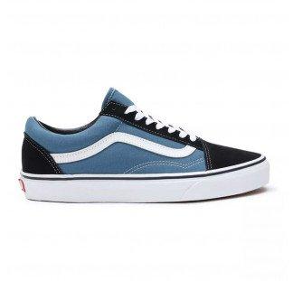 VANS - OLD SKOOL blu - Tutte - Sneaker - Scarpe