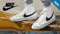 Nuova collezione Nike