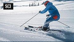 Guida alla scelta: Come scegliere gli sci